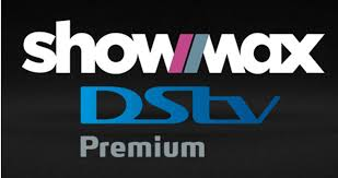 Showmax tackles streaming challenges, increases Video on Demand access in  Africa - Marketing Edge Magazine