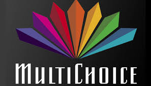 COVID-19: MultiChoice announces N1.2billion support package -  TechEconomy.ng - The leading technology news website in Nigeria