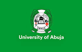 UNIABUJA Direct Entry Form 2019/2020 Requirements & How To Register – Donbig