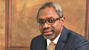 The man, Gbajabiamila, his struggles and victory - P.M. News