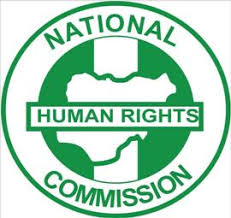 Press Release - National Human Rights Commission