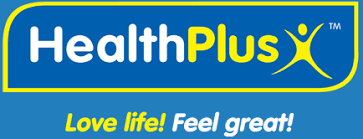 JOBS IN NIGERIA: Jobs at Health Plus Limited – JOB XPRESS NIGERIA