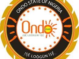 Coronavirus: Ondo State Confirms One Suspected Case | Reference Daily News
