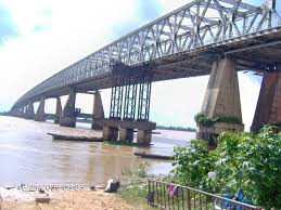River Niger endangers 500 communities as dams overflow | Premium Times  Nigeria