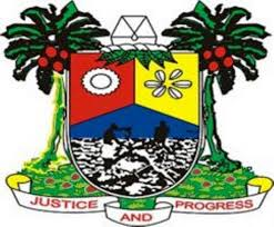 Coat of Arms of Lagos State: Image & Meaning – Nigerian Infopedia